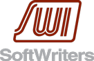 SoftWriters, Inc. Proven Pharmacy Software Provider