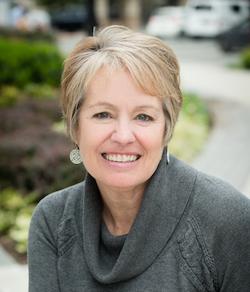 Maureen Clancy