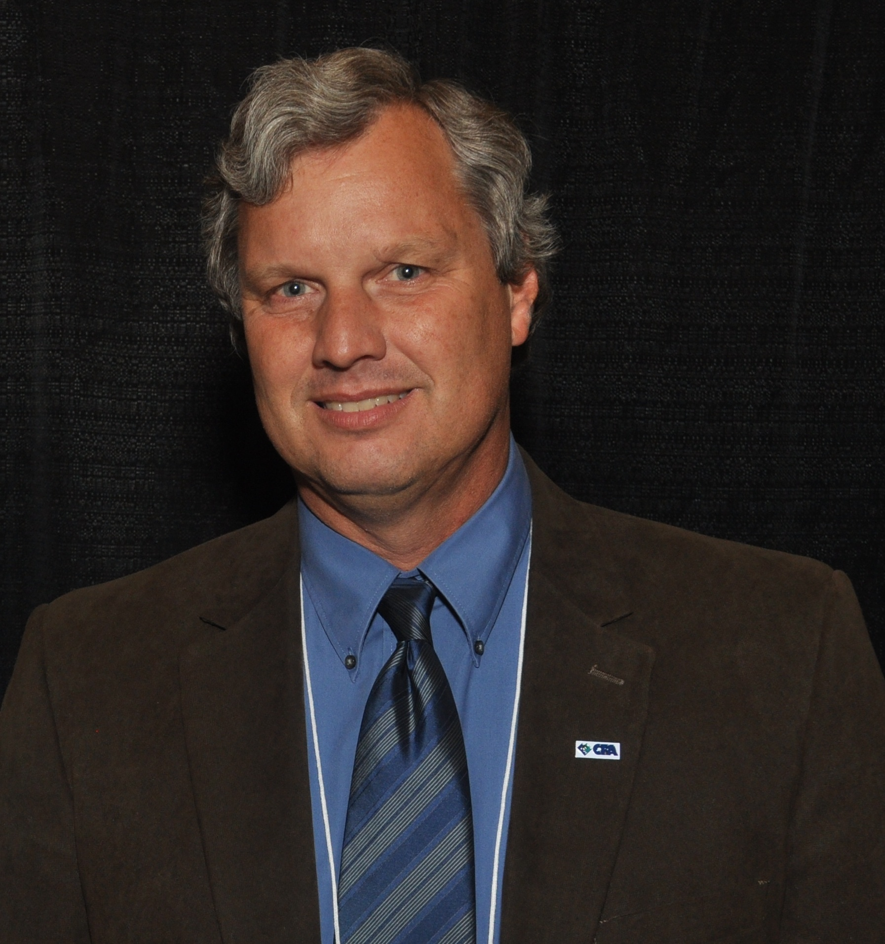 Keith Miller.JPG