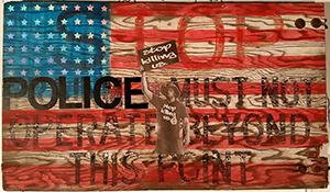 harris-M_3_Untitled-Flag_300x175
