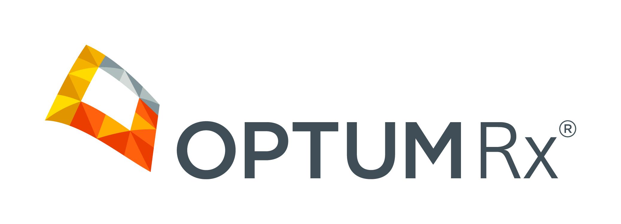 OptumRx(R)_4C