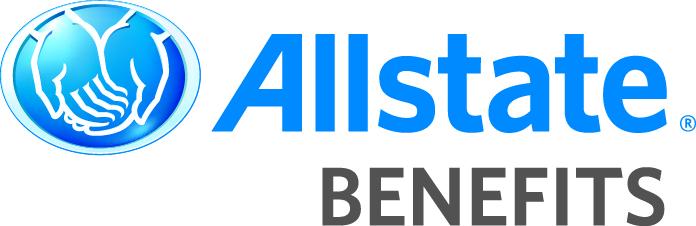 allstate_benefits_adv_grad_hor_4pro_pos
