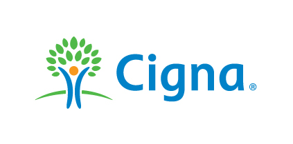 Cigna_H_C_General high res