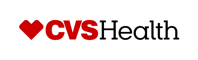 CVS_logo_redblk_HR.png