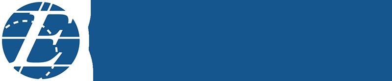 ExpressScriptsI_logo_1c_Blue_RGB+WEB