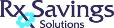 RxSavings-logo-final