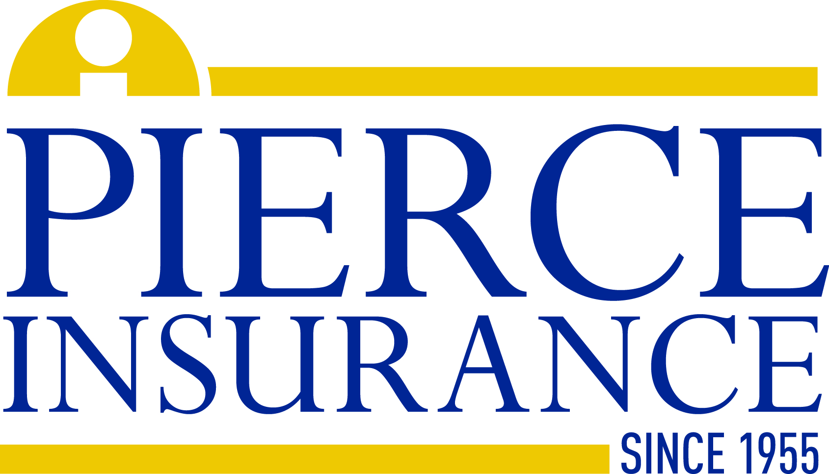 PierceInsurance_logo_2015_final - Copy