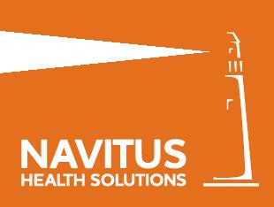 NavitusHorz_Orange