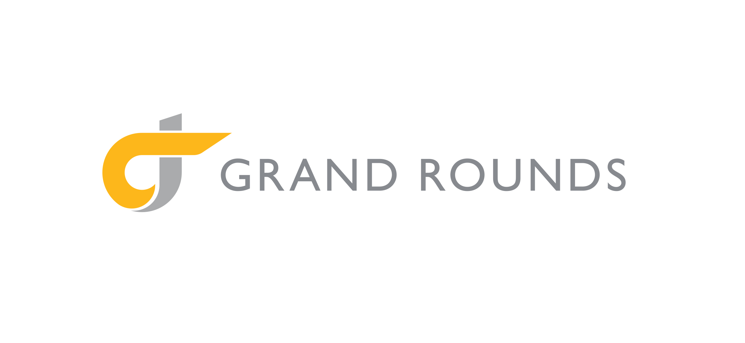Grand-Rounds-Logo-Lockup-Horizontal-Outlined-2-Color