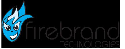 Firebrand_Logo-433px.png.640x360_q85