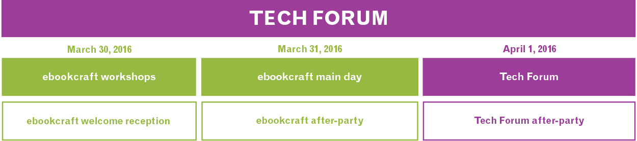 TF-ebookcraft-overview-900px