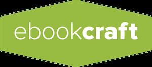 ebookcraft_colour_small