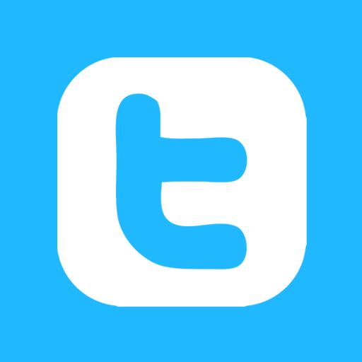 twitter-icon-alt-twitter-icon-15