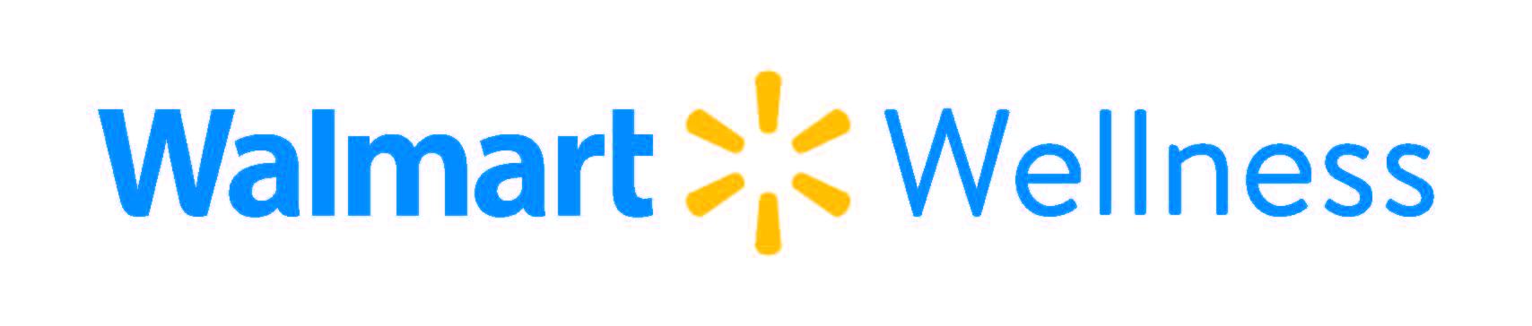 Walmart_Wellness_Logo (003)