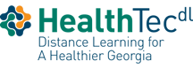 HealthTecLogo-78h-padded