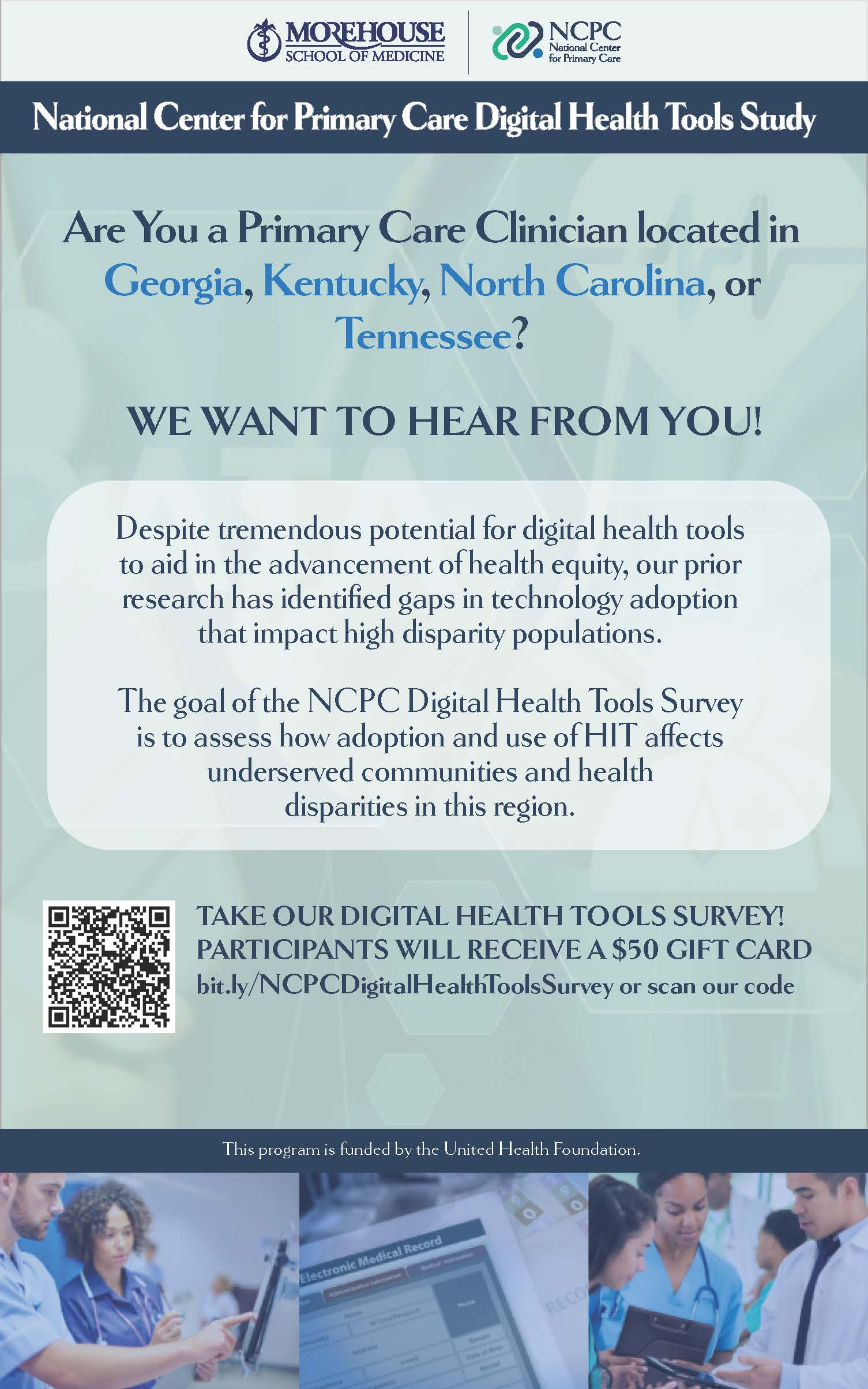 MSM Nat. Primary Care Final Newsletter Half Page a