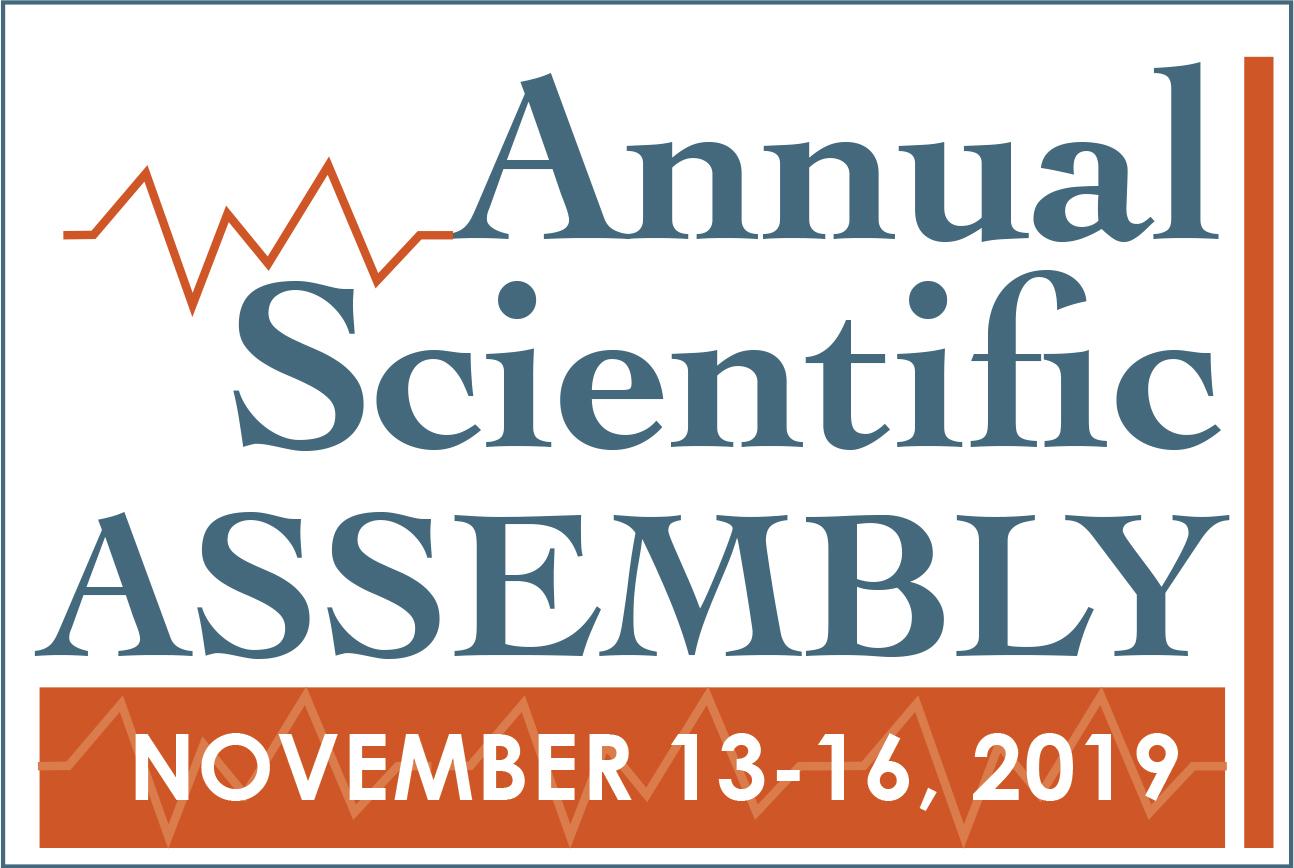 STD Scientific-Logo-2019