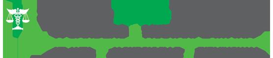 SHL_Logo_Offices_Website