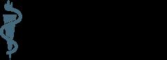 gafp-logo