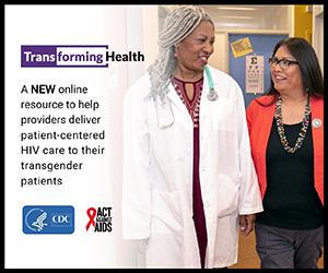 CDC_TH_Static_transforming-alldigitalads-ads-2018-