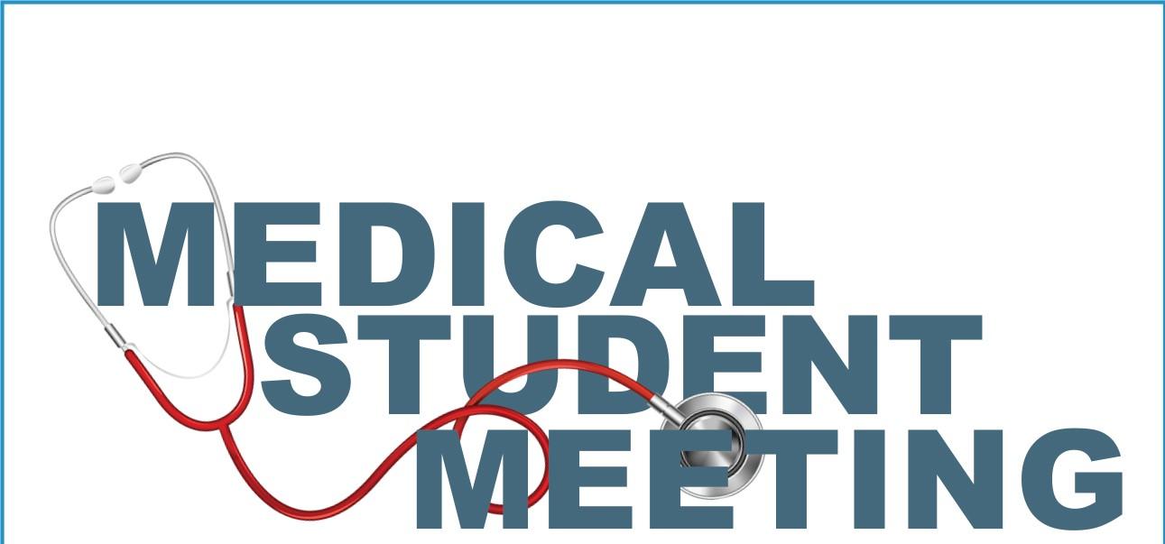 Student-logo-2020