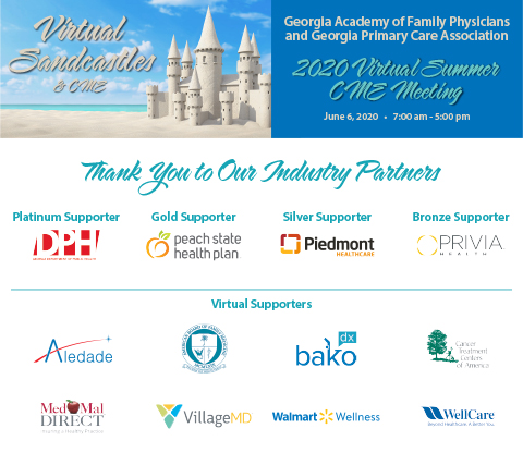 Industry Partners Thank You-480x416