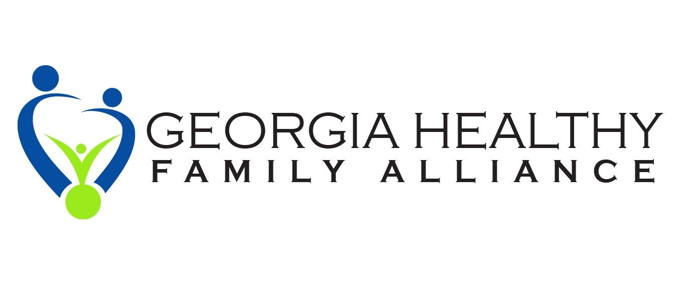 GHFA-Logo-for-web