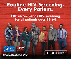 CDC_HSSC_Web_Banners_300x250_109202