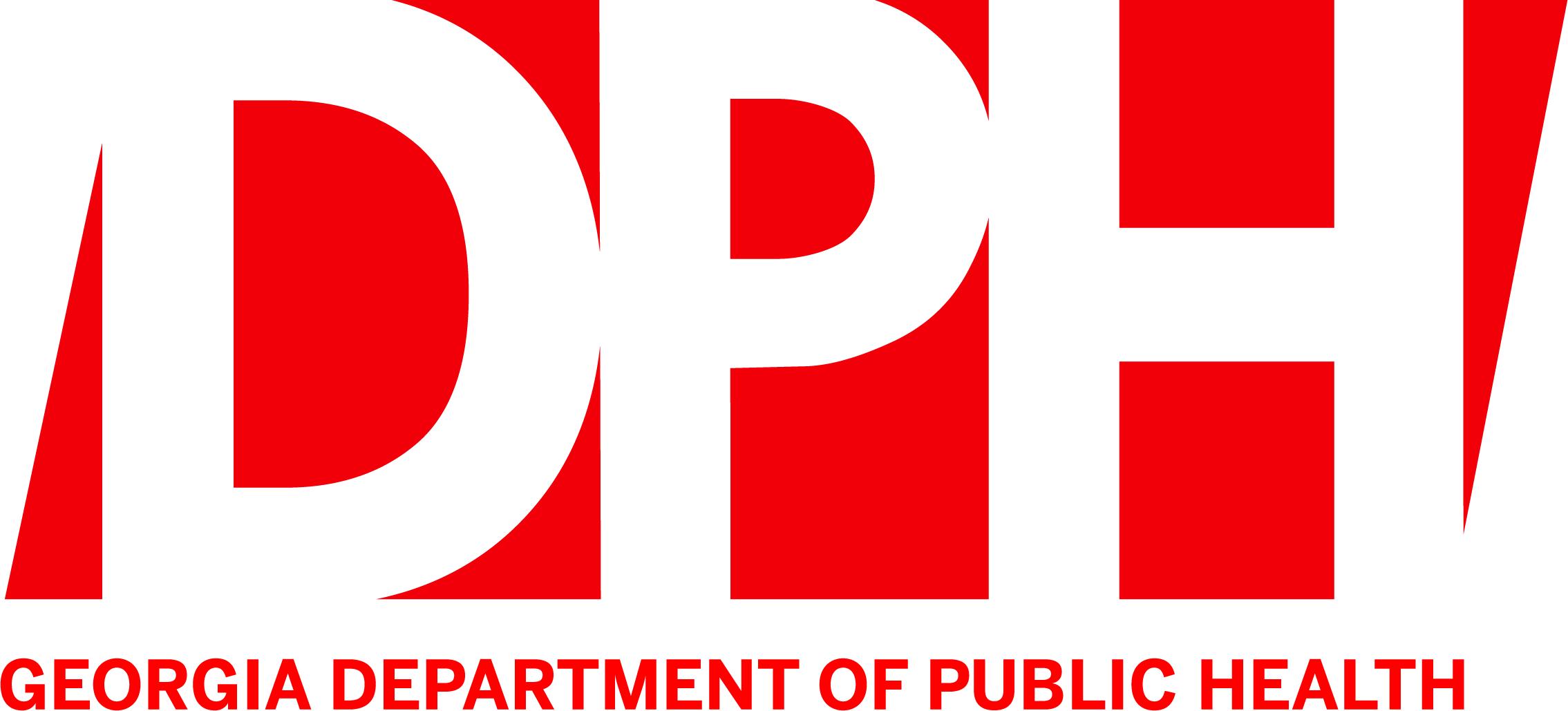 DPH_RED_Horizontal_new