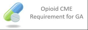 Opioid FAQ