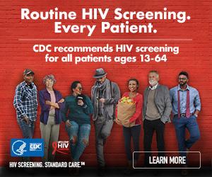 CDC HSSC Web Banners 300x250_2