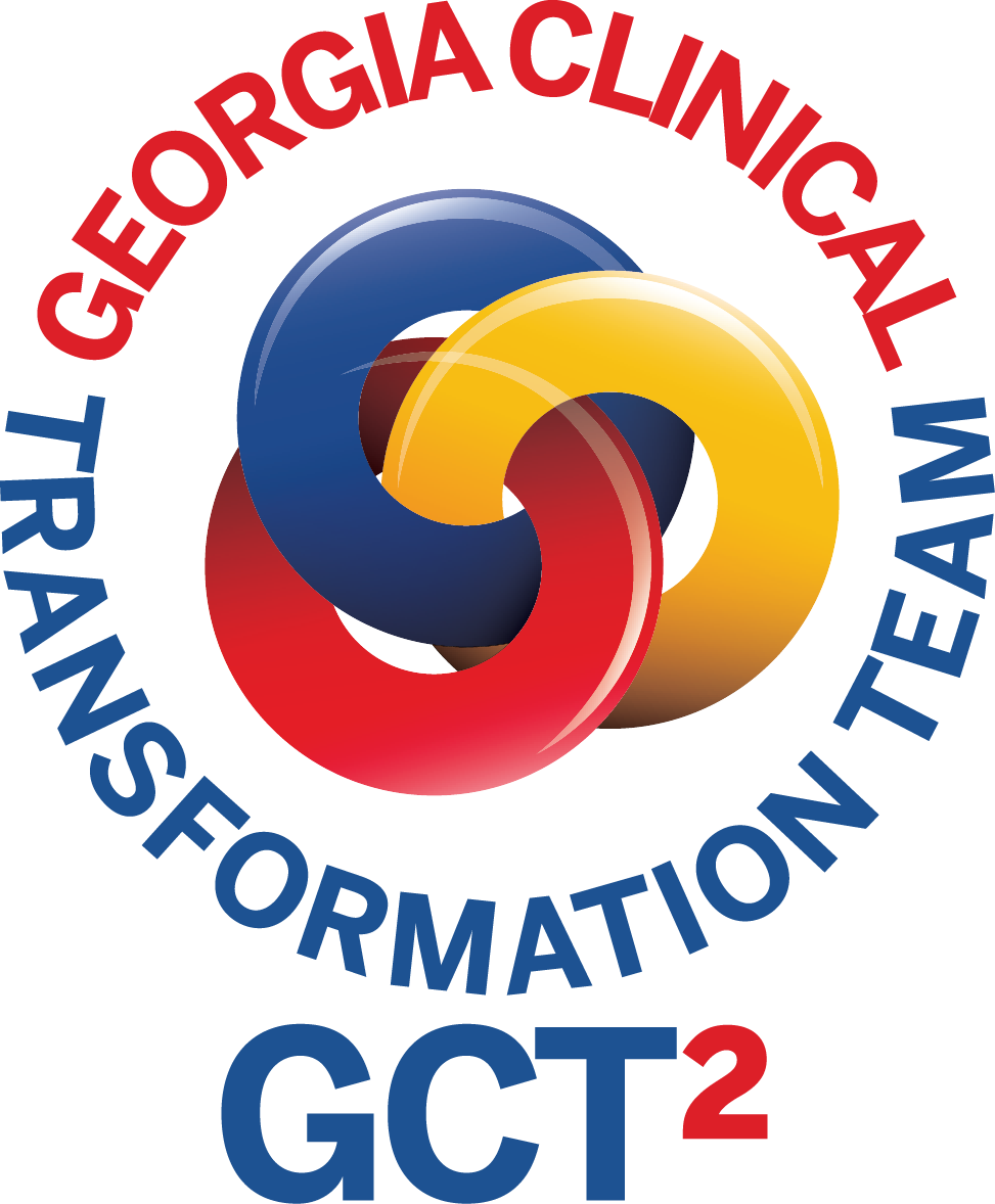 Logo GCT2