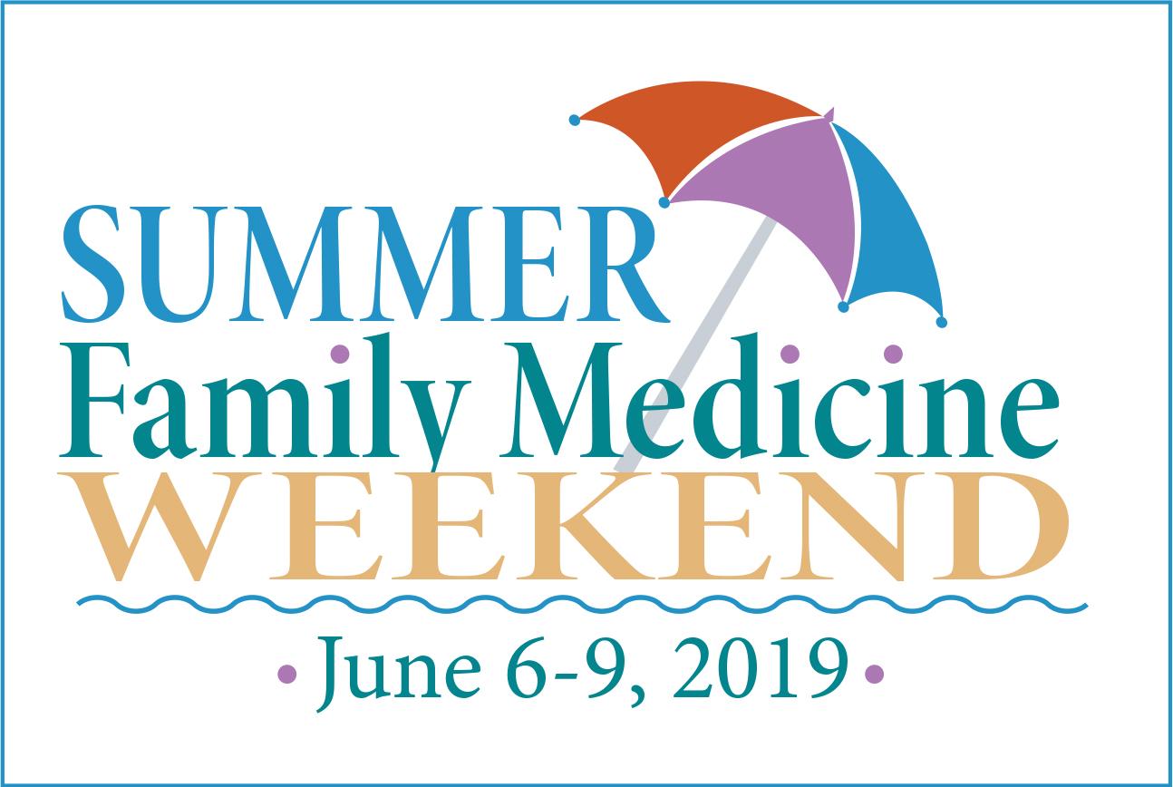 Summer-Family-logo-2019 (002)