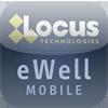 Locus eWell