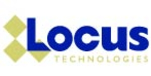 Locus Official Logo 2012