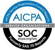 AICPA Service Organization Control Reports