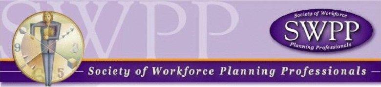 Banner SWPP