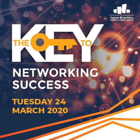 VIC_FD_NetworkingKey.2020_webtile_v2