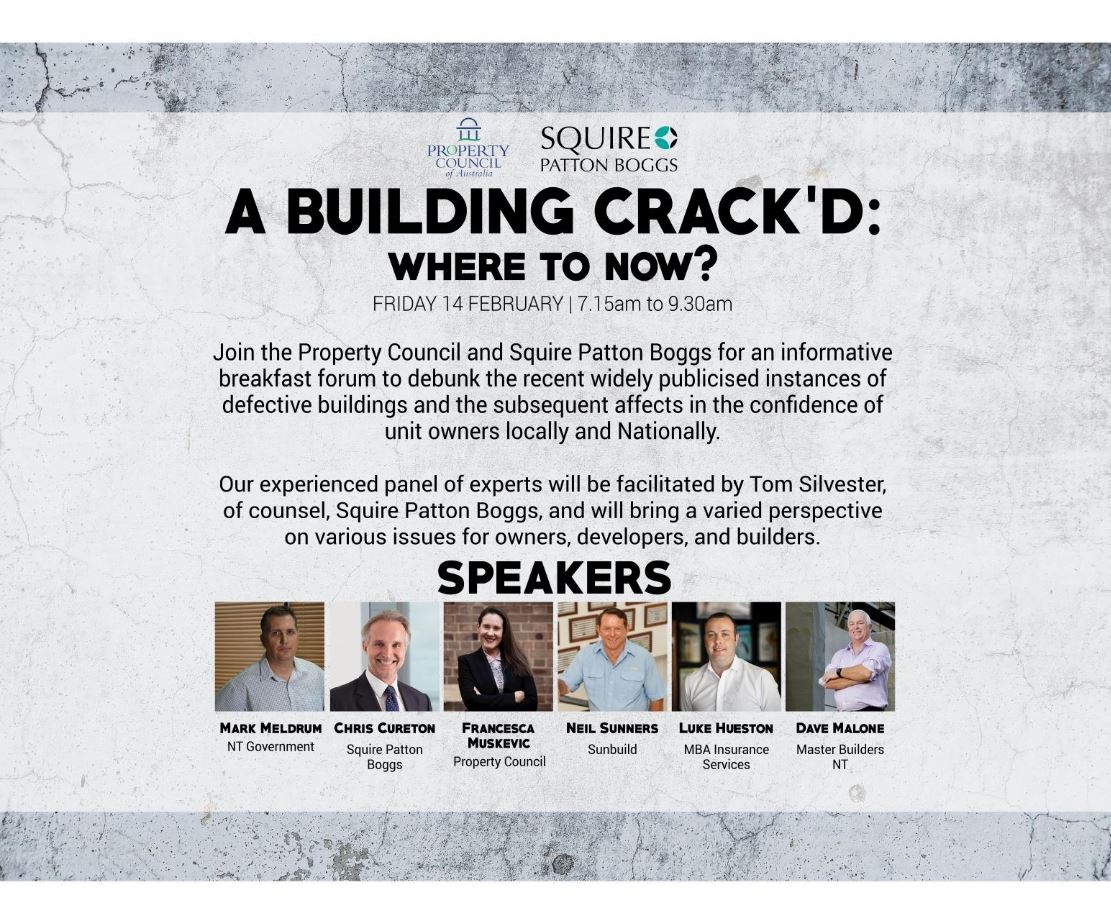 updated cracked flyer