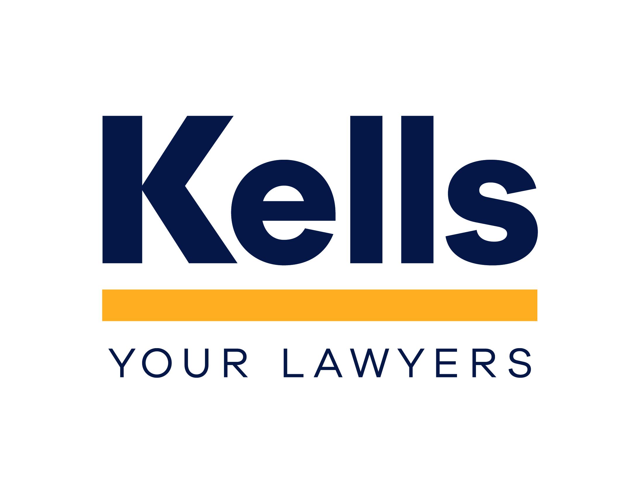 Kells_Logo_Master_CMYK_Master_CMYK