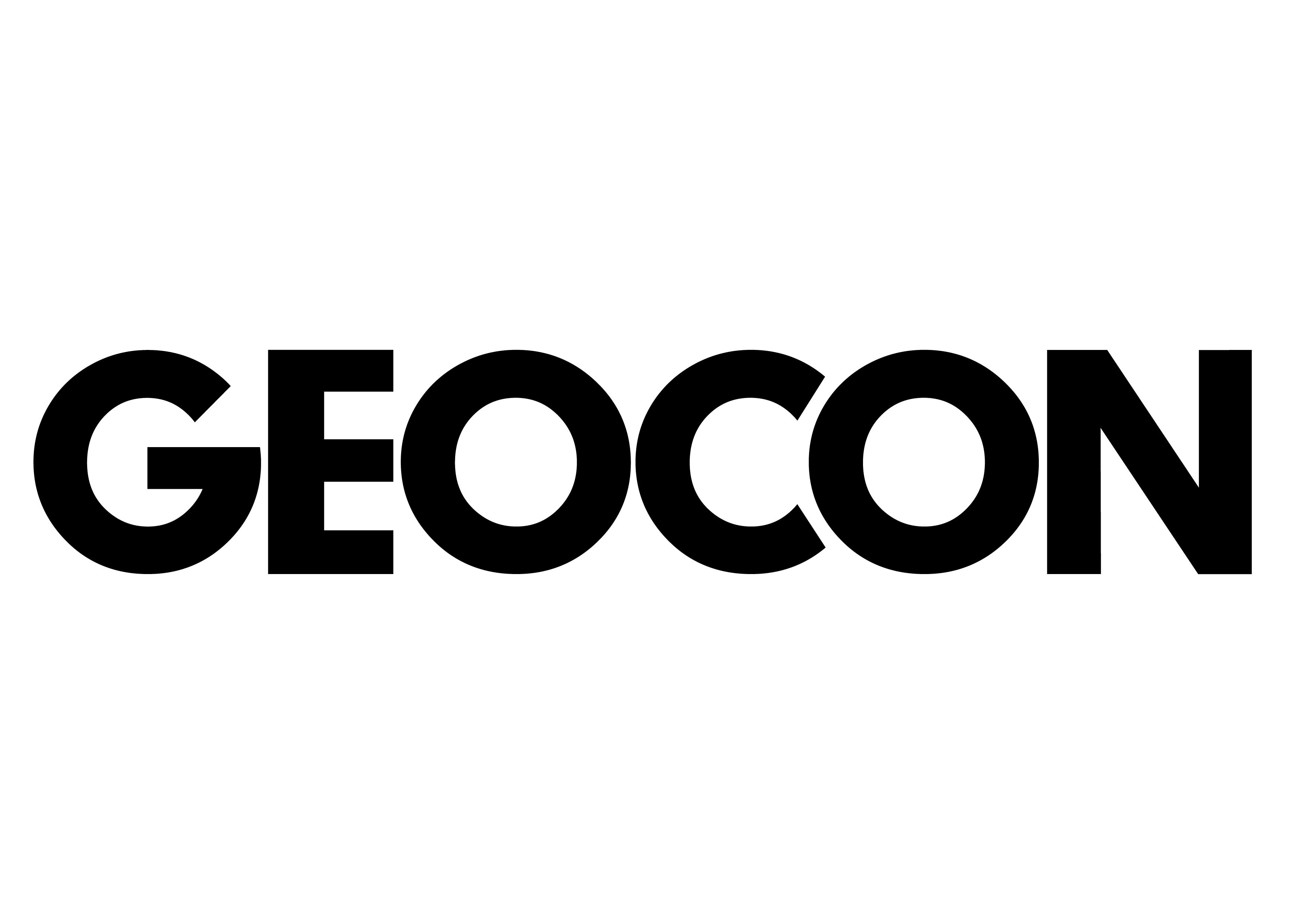 Geocon_Logo_BLACK_Nobuilding-01
