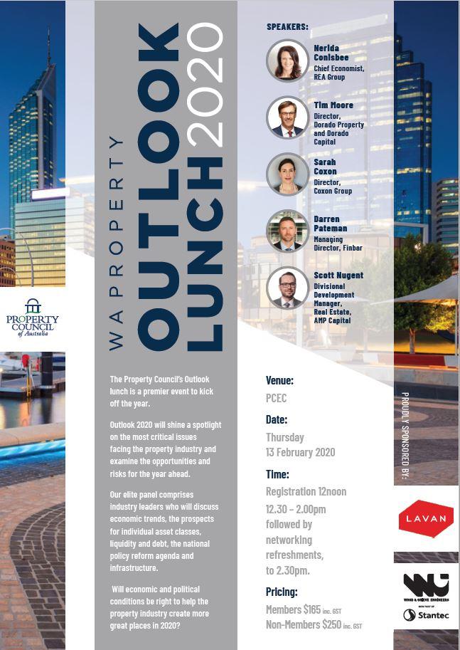 outlook flyer new
