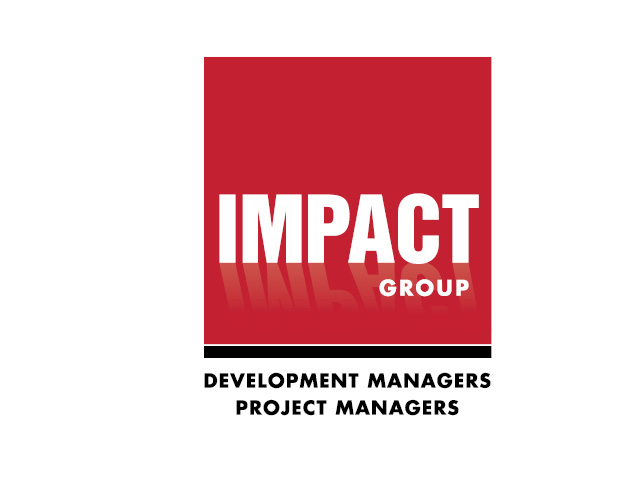 Impact Group hubspot