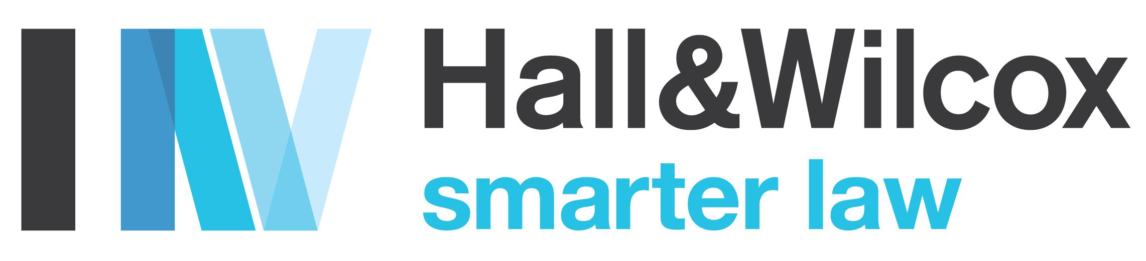 Hall & Wilcox - Smarter Law - hi-res jpg (1)