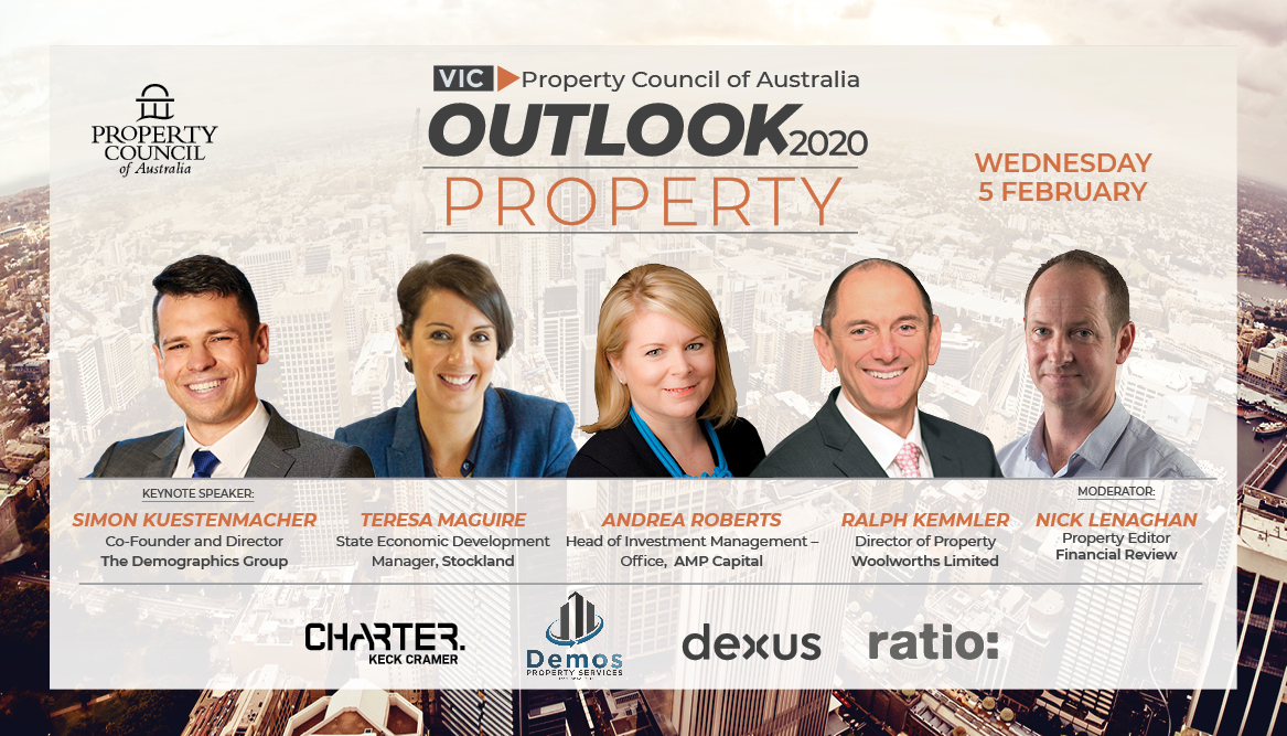 VIC_OutlookSeries 2020_Panel PROP_v3