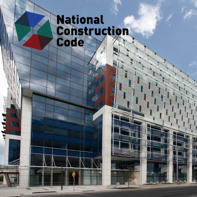 National Construction Code webtile FINAL