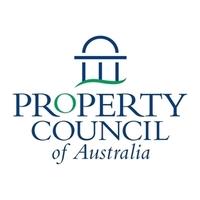 PCA Logo Social