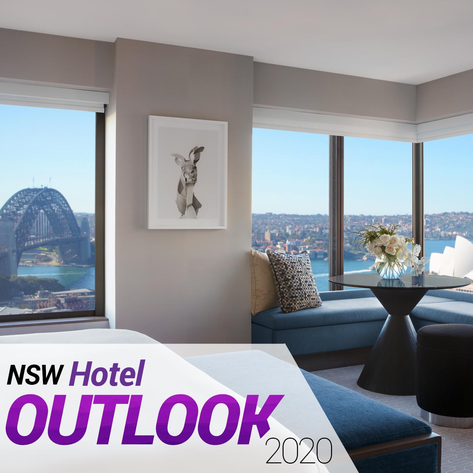 Hotel Outlook Webtile 2