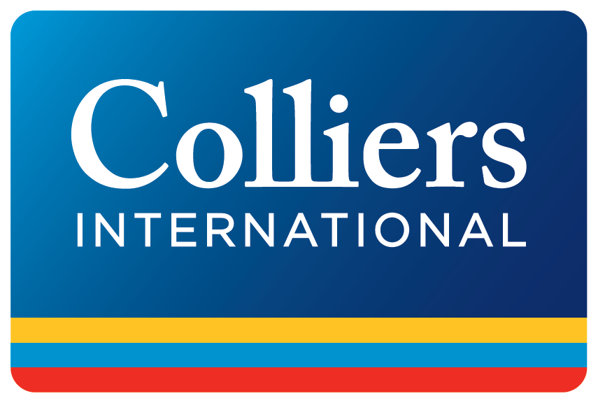 Colliers_Logo_CMYK_Rule_Gradient (Curved Edge)