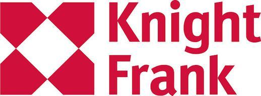 Knight_Frank_Logo